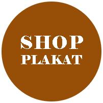 shop_annedorte.dk