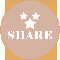 share_annedorte.dk